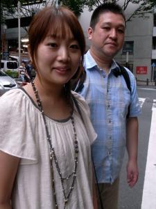 2009年7月28日