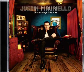 Justin Sings The Hits
