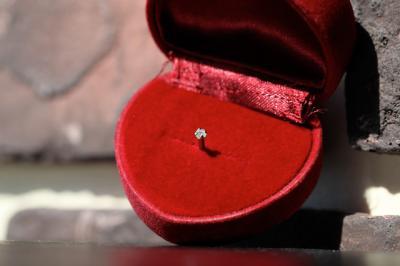 2,5ミリ ダイヤモンド