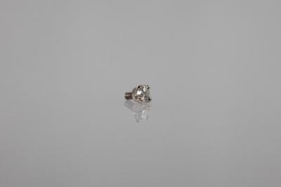 2ミリ ダイヤモンド