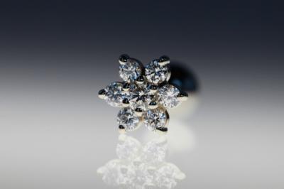 WG ダイヤモンド VS-F