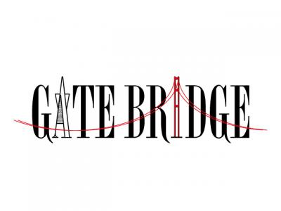 GATE BRIDGE