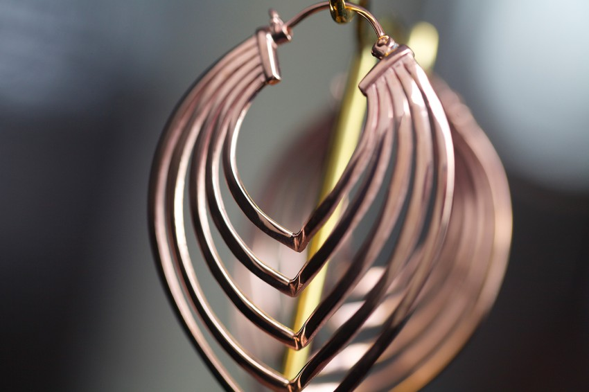 Mayajewelry-20140819-d