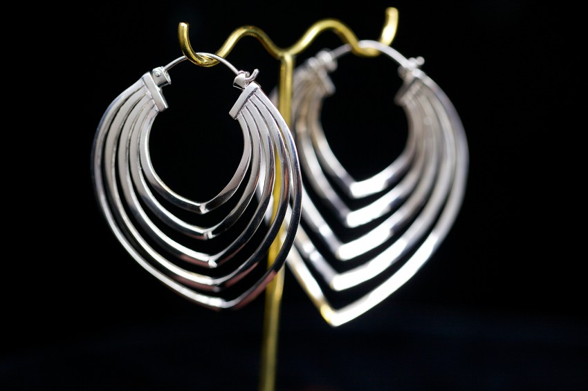 Mayajewelry-20140819-f