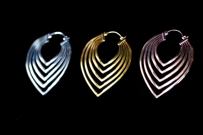 Mayajewelry-20140819-g