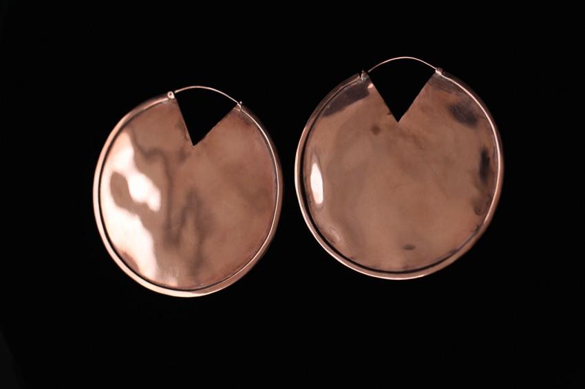 Mayajewelry-20140820-c