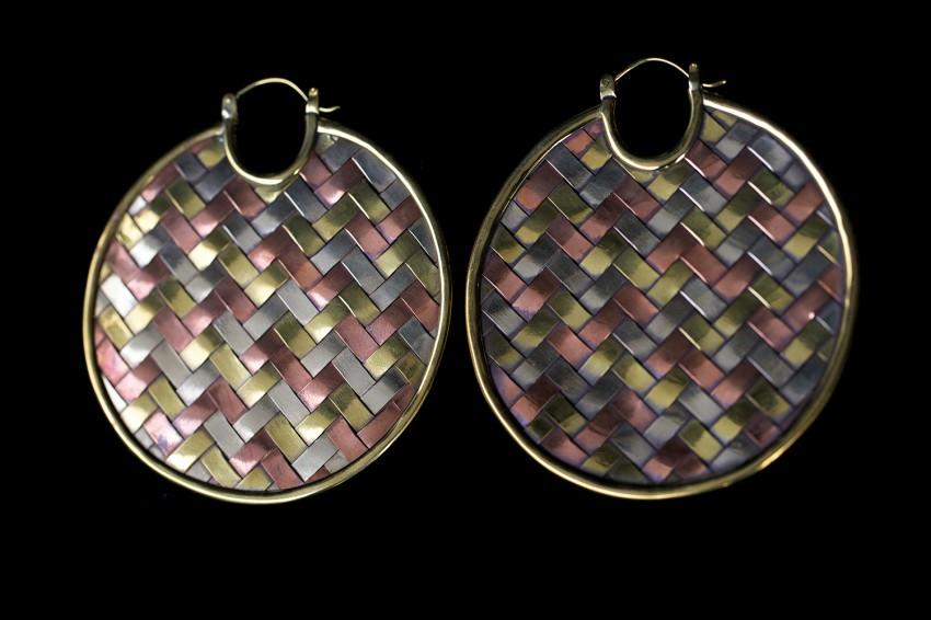 Mayajewelry-20140820-f