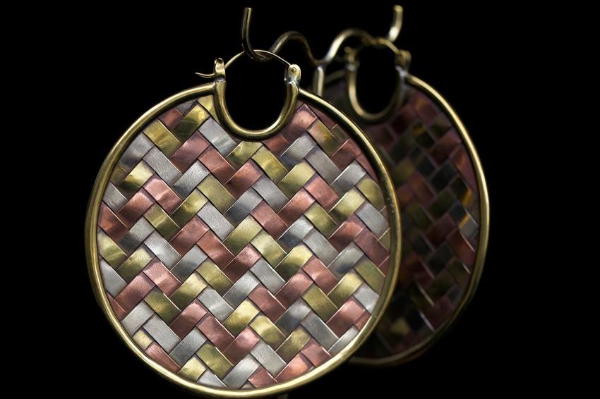 Mayajewelry-20140820-g