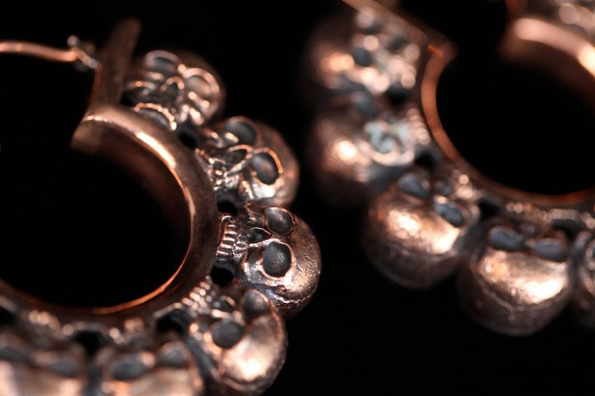 Mayajewelry-20140820-k