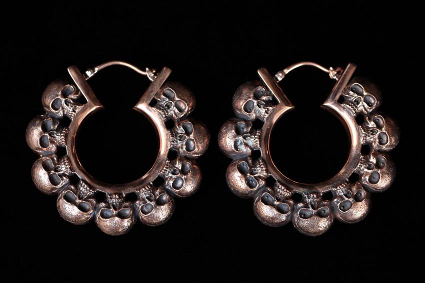 Mayajewelry-20140820-l