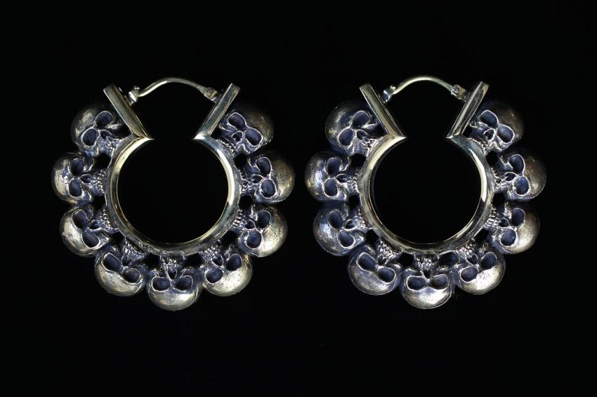 Mayajewelry-20140820-m