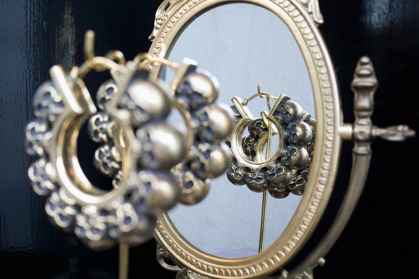Mayajewelry-20140820-n