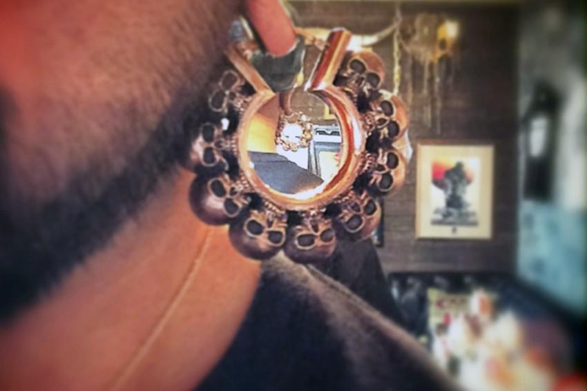 Mayajewelry-20140820-o