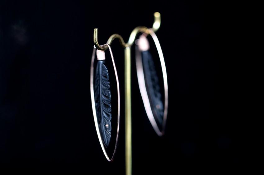 Mayajewelry-20140826-b