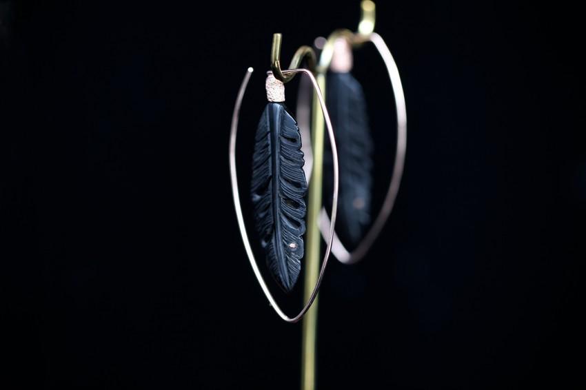Mayajewelry-20140826-c