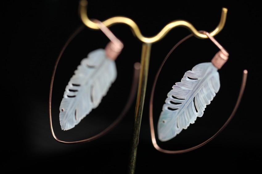 Mayajewelry-20140826-e