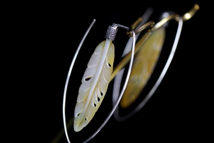 Mayajewelry-20140826-f