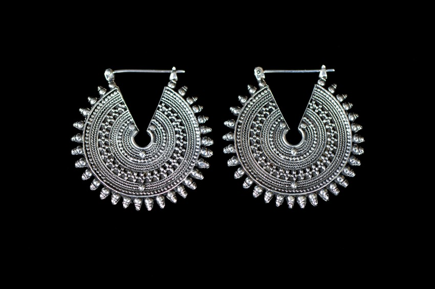 Mayajewelry-20140827-f