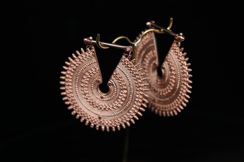 Mayajewelry-20140827-h