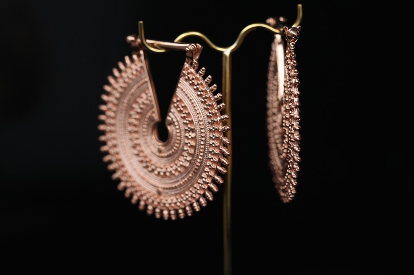 Mayajewelry-20140827-i