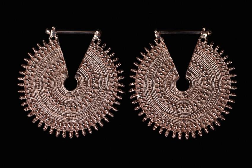 Mayajewelry-20140827-j