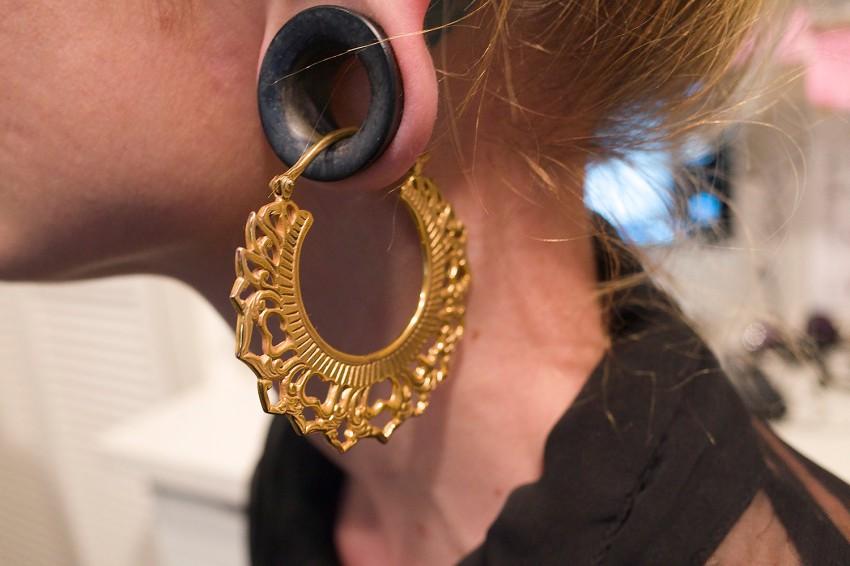 Mayajewelry-e