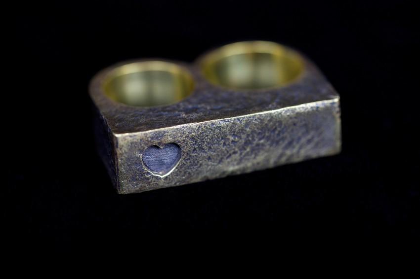 Mayajewelry-0904-w