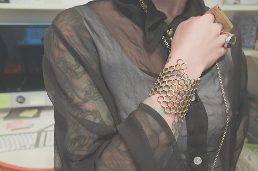 Mayajewelry-0905-x