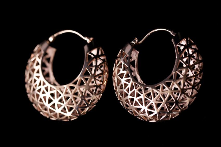 Mayajewelry-20140903-c