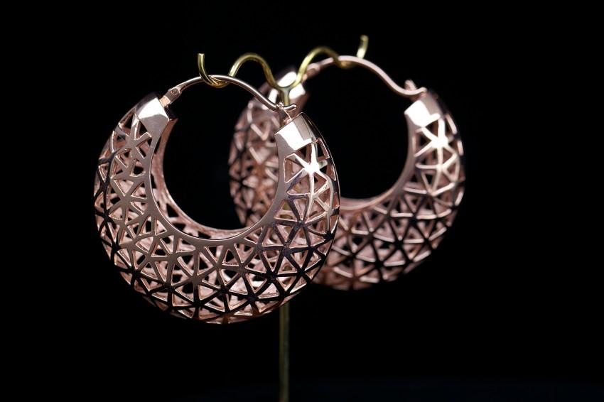 Mayajewelry-20140903-d