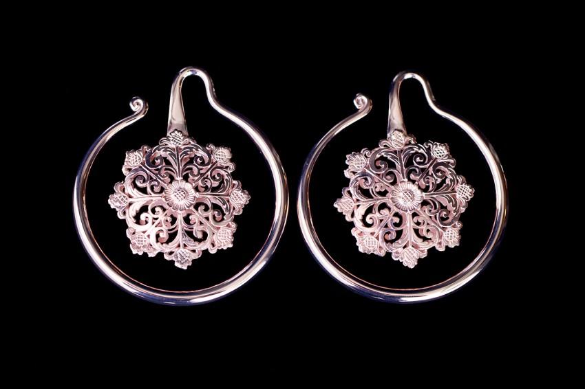 Mayajewelry-20140903-e