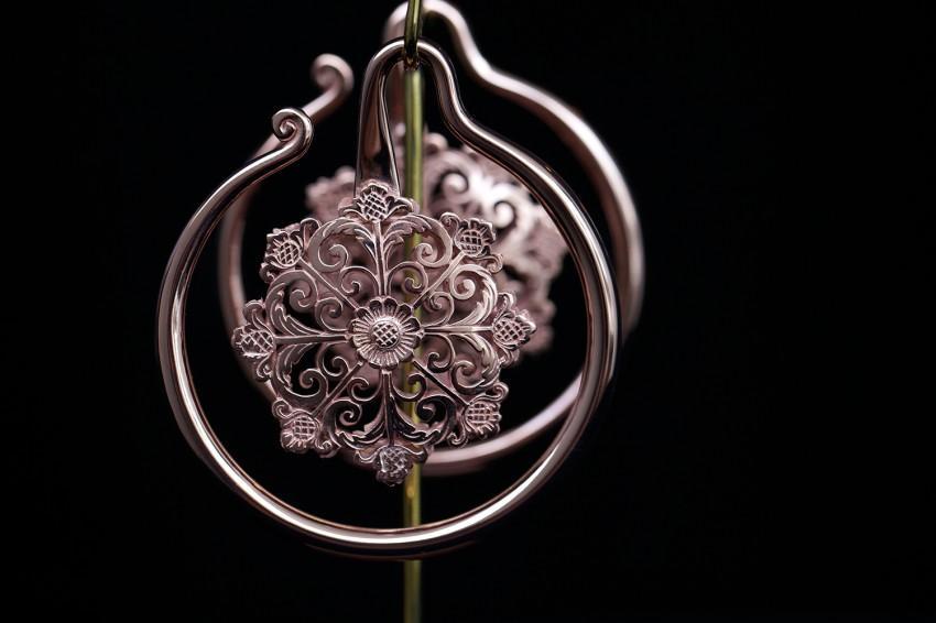 Mayajewelry-20140903-f