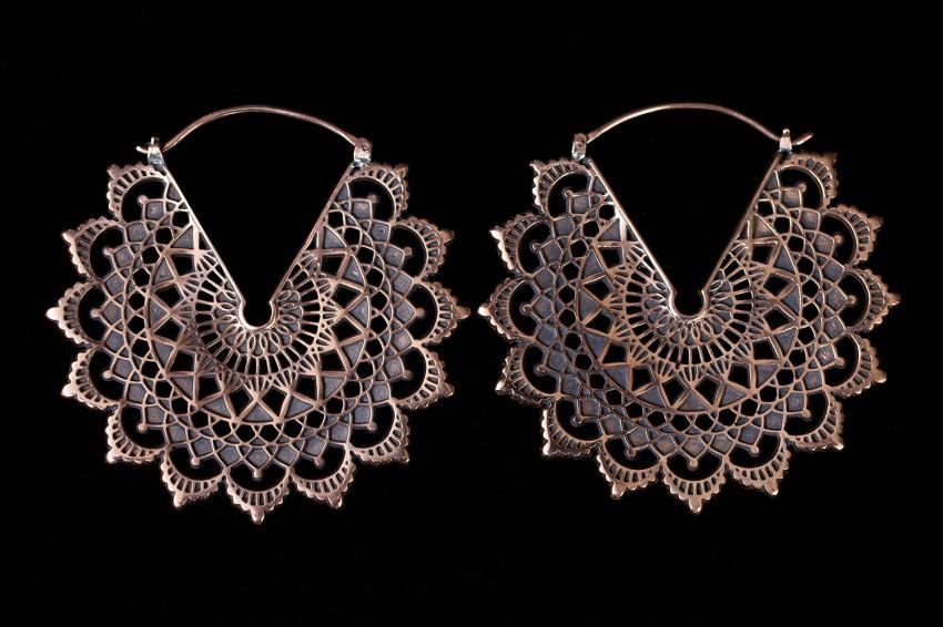 Mayajewelry-20140903-g