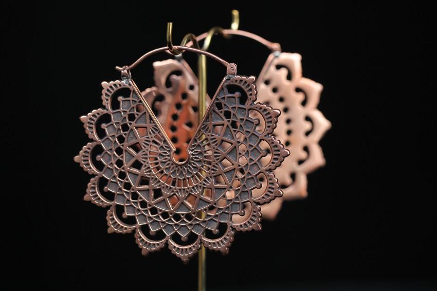 Mayajewelry-20140903-h