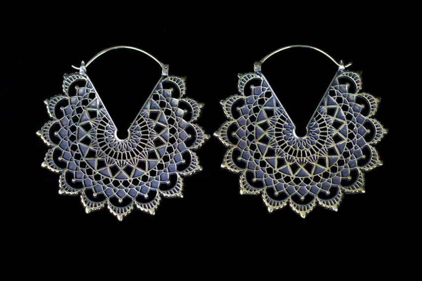 Mayajewelry-20140903-i