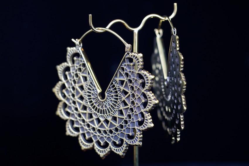 Mayajewelry-20140903-j