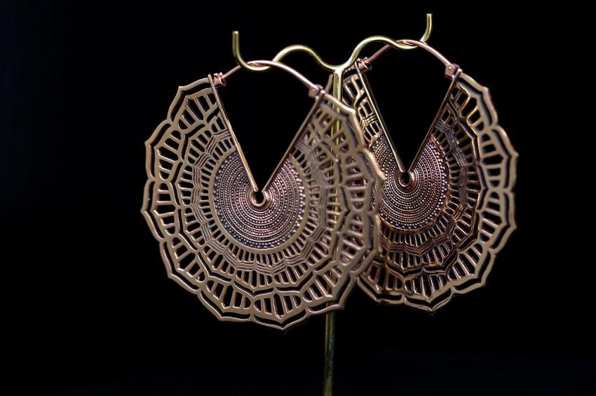 Mayajewelry-20140903-k