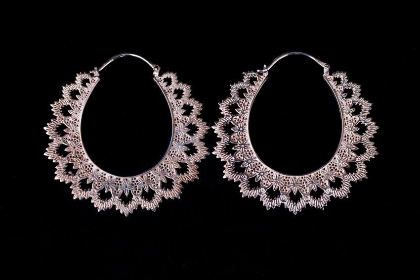 Mayajewelry-20140903-n