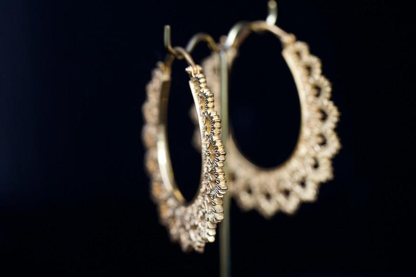 Mayajewelry-20140903-o