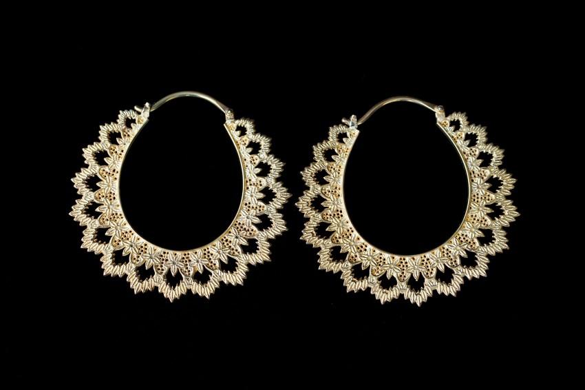 Mayajewelry-20140903-p