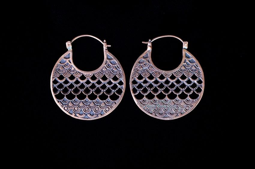 Mayajewelry-20140903-r