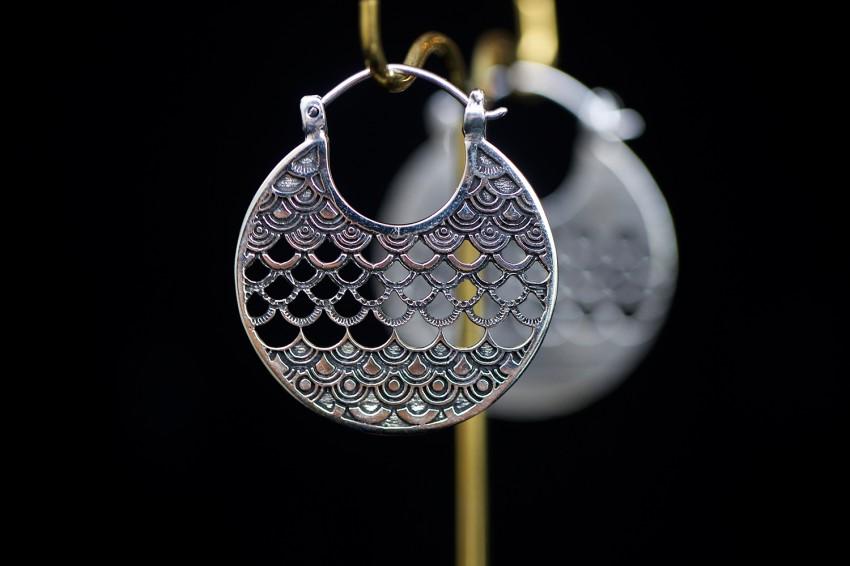 Mayajewelry-20140903-s
