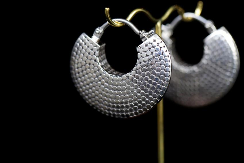 Mayajewelry-20140903-x