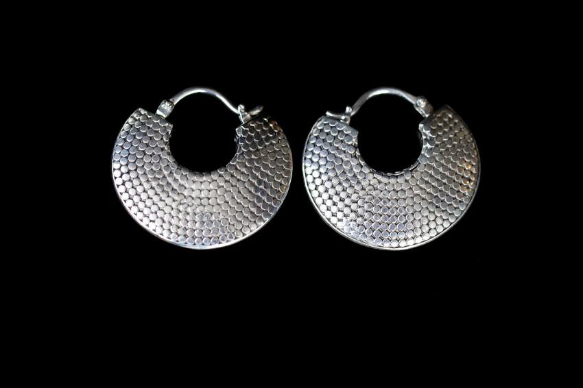 Mayajewelry-20140903-y