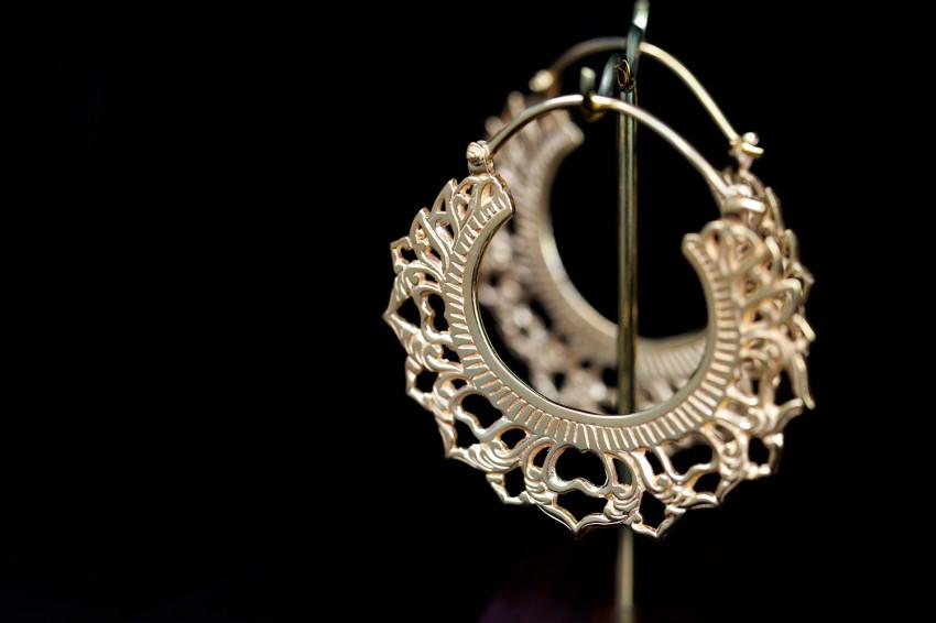 Mayajewelry-20140903-z