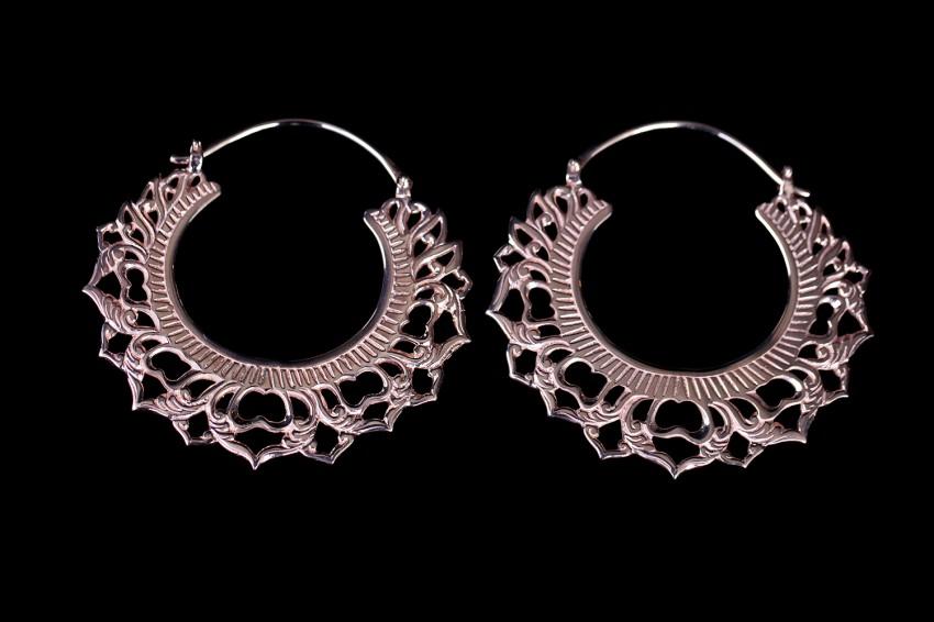 Mayajewelry-20140904-a
