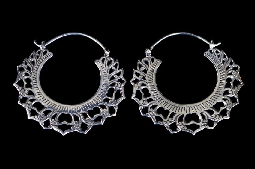 Mayajewelry-20140904-b