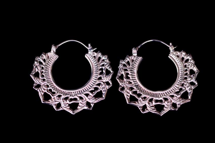 Mayajewelry-20140904-d