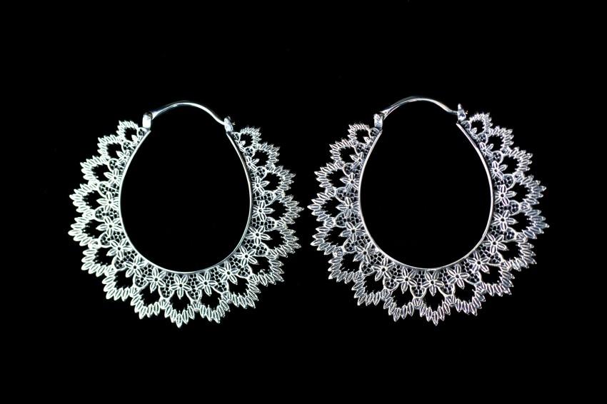 Mayajewelry-20140904-e