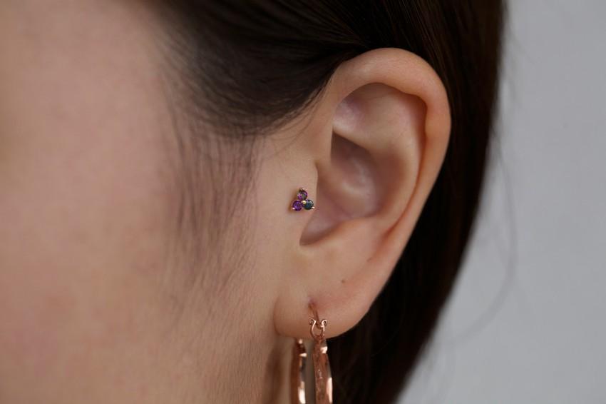 Mayajewelry20140913-b